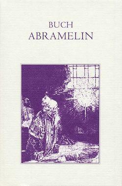 Buch Abramelin von Abraham von Worms, Dehn,  Georg
