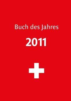 Buch des Jahres 2011 von Leuthold,  Hansheinrich