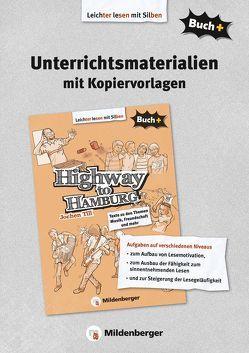 willkommen in deutschland lernkarten deutsch als zweitsprache f r. Black Bedroom Furniture Sets. Home Design Ideas