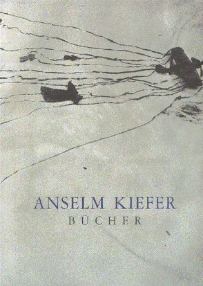 Bücher von Bastian,  Heiner, Kiefer,  Anselm