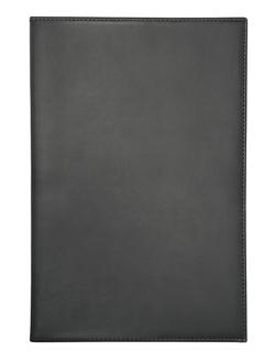Buchkalender Times Small12 Tizio Flexicover 2022 von Korsch Verlag