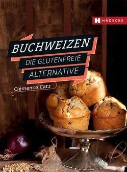 Buchweizen von Catz,  Clémence