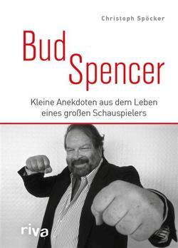 Bud Spencer von Spöcker,  Christoph