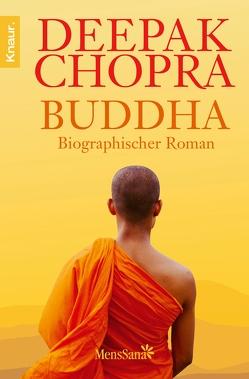 Buddha von Chopra,  Deepak, Seligmann,  Bernd