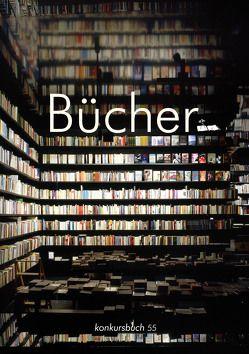 Bücher von Gehrke,  Claudia, Rogge,  Florian