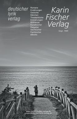 Bücherjournal 2016/2017 von Fischer, Karin