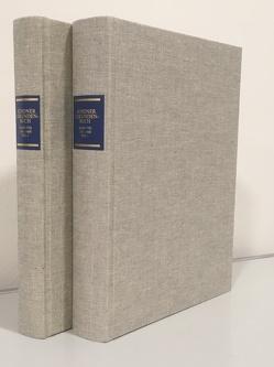 Bündner Urkundenbuch Bd. VIII von Bruggmann,  Thomas, Brunold,  Ursus, Deplazes (†),  Lothar, Hippenmeyer,  Immacolata Saulle