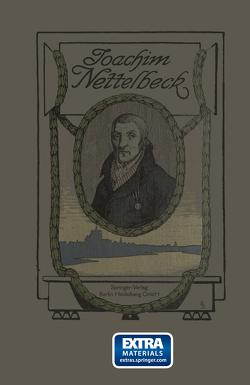 Bürger zu Kolberg von Nettelbeck,  Joachim, Zimmermann,  Otto