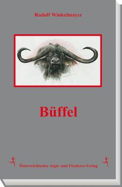 Büffel von Hansen,  Steen A, Winkelmayer,  Rudolf