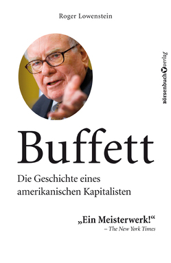 Buffett von Lowenstein,  Roger, Neumüller,  Egbert