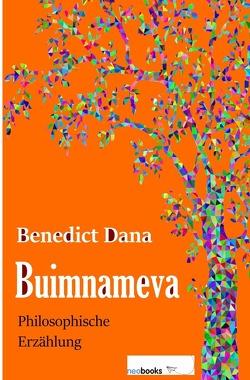 Buimnameva von Dana,  Benedict