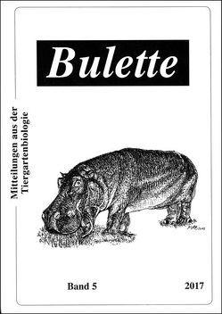 Bulette von Blaszkiewitz,  Bernhard