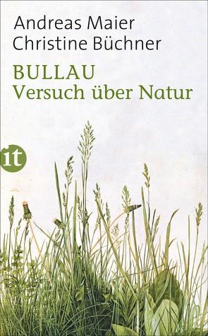 Bullau von Büchner,  Christine, Maier,  Andreas