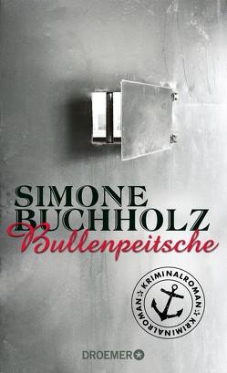 Bullenpeitsche von Buchholz,  Simone
