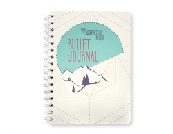 Bullet Journal von Reiss,  Katja