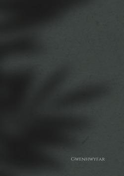 Bullet Journal Notizbuch A5 Dotted – Ringbuch mit Punktraster – 170g Papier – Geeignet als Notebook, Tagebuch, Skizzenbuch & Handlettering von & Papier,  Federstift