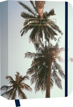 """Bullet Journal """"Summer time"""""""