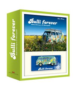 Bulli Forever-Box von Tinney,  Jamie