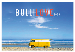 Bulli Love 2020