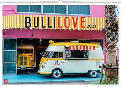 Bulli Love 2021
