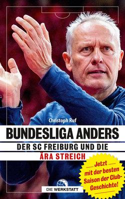Bundesliga anders von Ruf,  Christoph