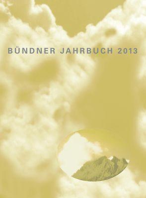 Bündner Jahrbuch. – Neue Folge. Zeitschrift für Kunst, Kultur und Geschichte Graubündens / 55. Jahrgang von Metz,  Peter