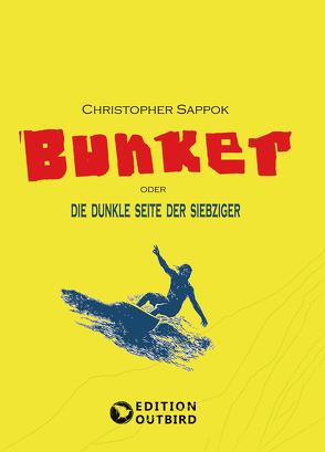 Bunker von Sappok,  Christopher