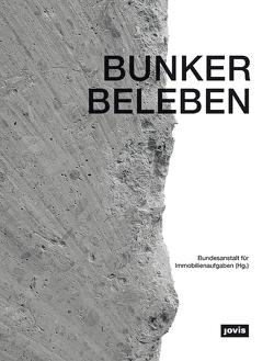 [Bunker beleben] von Schmitz,  Alexandra