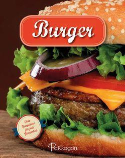 Burger von Duggan,  Tara