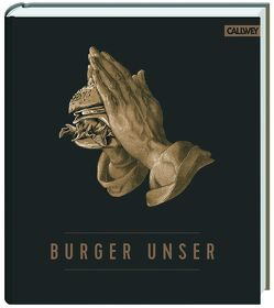 Burger Unser von Esswein,  Daniel, Jorra,  Nils, Lecloux,  Nicolas, Tzschirner,  Hubertus, Vilgis,  Dr. Thomas