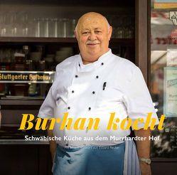 Burhan kocht von Reuter,  Edzard, Sabanoglu,  Burhan