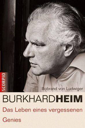 Burkhard Heim von Ludwiger,  Illobrand von