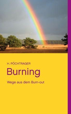 Burning von Pöchtrager, H.