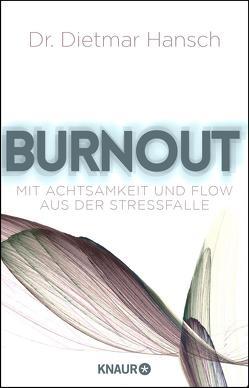 Burnout von Hansch,  Dietmar