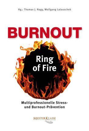 burnout ring of fire von dorner walter kainrath judith klampfer. Black Bedroom Furniture Sets. Home Design Ideas