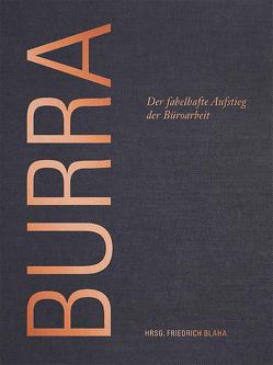 Burra von Blaha,  Friedrich, Eickhoff,  Hajo, Teunen,  Jan