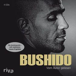Bushido von Bushido