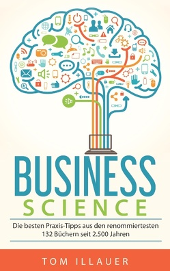 Business Science von Illauer,  Tom
