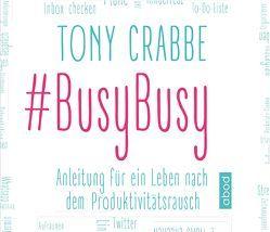 BusyBusy von Crabbe,  Tony, Lühn,  Matthias