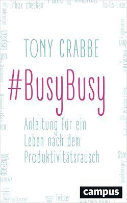 BusyBusy von Crabbe,  Tony, Haas,  Jan W.