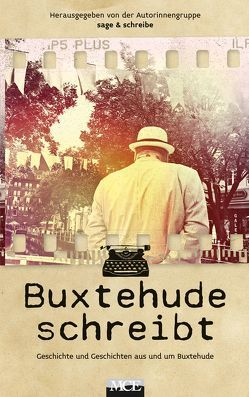 """Buxtehude schreibt von Autorinnen-Gruppe """"sage und schreibe"""""""