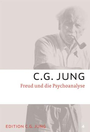 C.G.Jung, Gesammelte Werke 1-20 Broschur / Freud und die Psychoanalyse von Jung,  C.G.