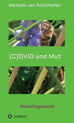 (C) OVID und Mut von von Richthofen,  Motschi