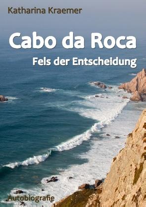 Cabo da Roca von Kraemer,  Katharina