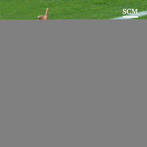 Cacau – Immer den Blick nach oben von Cacau, Freiberger,  Dominik, Schlammerl,  Elisabeth