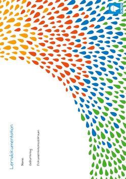 CACTOOZA Lerndokumentation von Wyss,  Merla