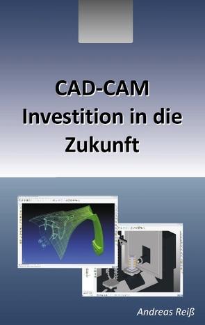 CAD-CAM von Reiß,  Andreas