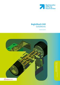 CAD SolidWorks Begleitbuch