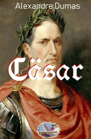 Cäsar von Dumas,  Alexandre