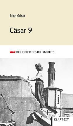 Cäsar 9 von Grisar,  Erich, Maxwill,  Arnold